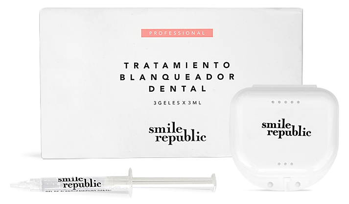 Smile Republic Professional
